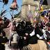 2012-03-11-wormhout007.JPG