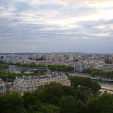 Paris_2011_7.jpg
