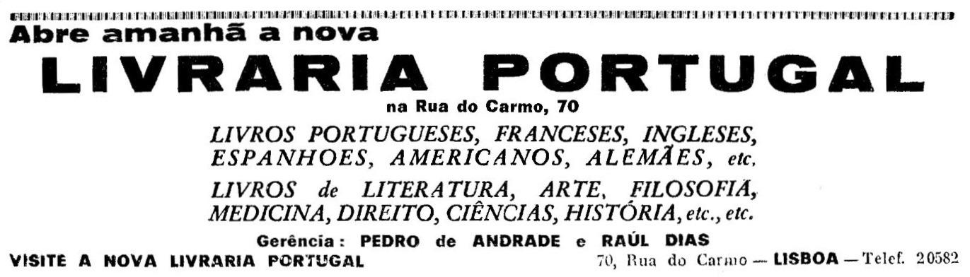 [1941-Livraria-Portugal-04-055]