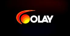 OLAYTV