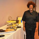 Nov. 2010: Work/Life Balance w/Angela Montgomery - DSC_3922.JPG