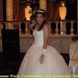 040626VU Viviana Urena Dadeland Marriott