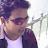 Loknath Banik avatar image