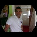 Adman Nasir