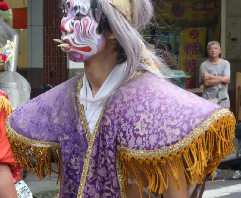 Ming Sheng Gong à Xizhi (New Taipei City) - P1340134.JPG