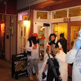 2009 Halloween - DSCN0015.JPG