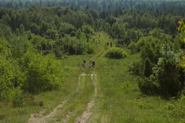 W Polanach Surowicznych - 18.06.2011_005.jpg