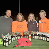 14. Zwehrener Nordic Walking Night