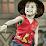 RABE SAINKA's profile photo