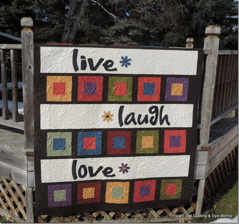 live laugh love (4)