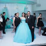 170331AP Analaura Perera Tiffany theme quince Celebration