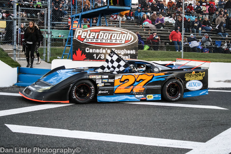 SLM Heat Winners - IMG_2944.jpg