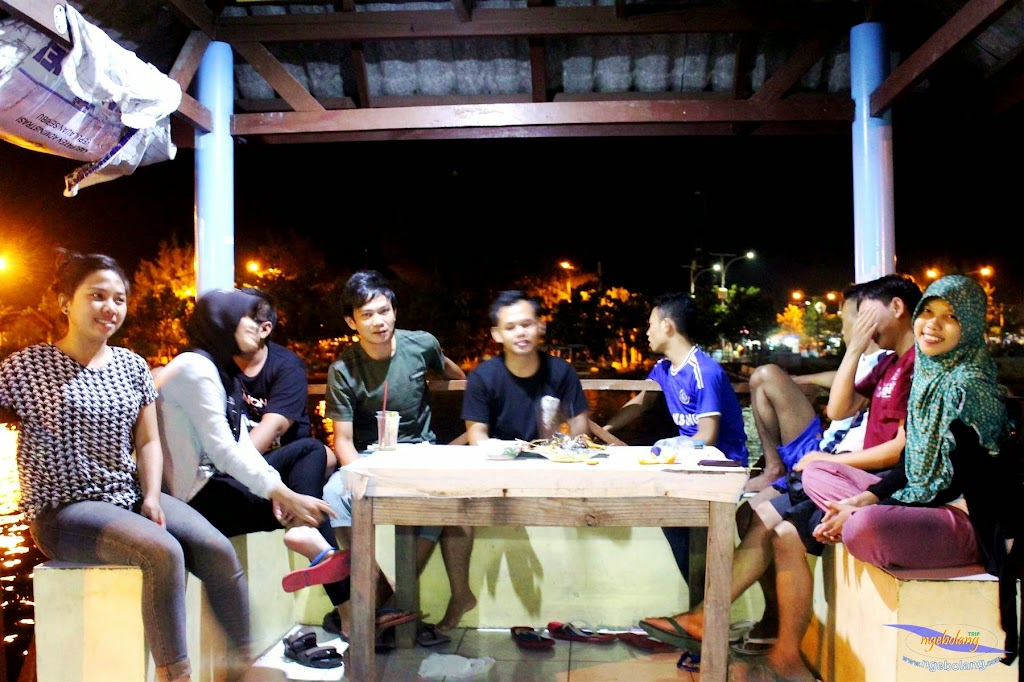 Pulau Harapan, 23-24 Mei 2015 Canon 091