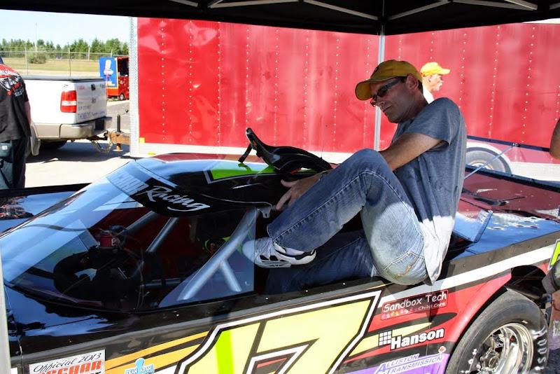 Sauble Speedway - IMG_0071.JPG