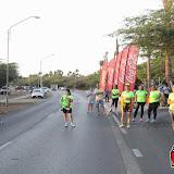 caminata di good 2 be active - IMG_5829.JPG