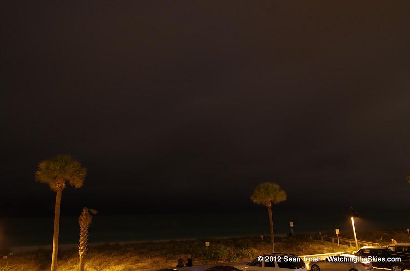 04-04-12 Nighttime Thunderstorm - IMGP9751.JPG