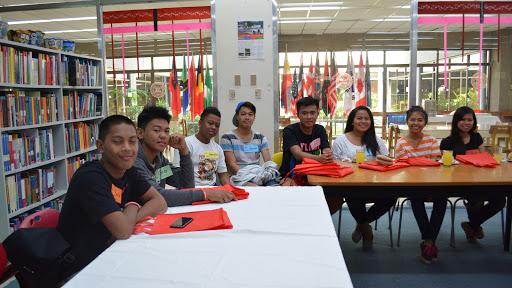 06-WB Youth Agenda (6).JPG