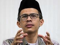 Pengamat: Politisasi Banjir Jakarta Jadi Ajang Pembuktian Anies Baswedan