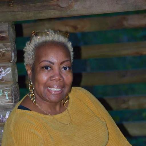 Diane Holt