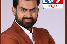 Rehaman begins his 2nd innings in tv9- ರೆಹಮಾನ್ ಮತ್ತೆ ಟಿವಿ9ಗೆ: ಎರಡನೇ ಇನ್ನಿಂಗ್ಸ್ ಆರಂಭ