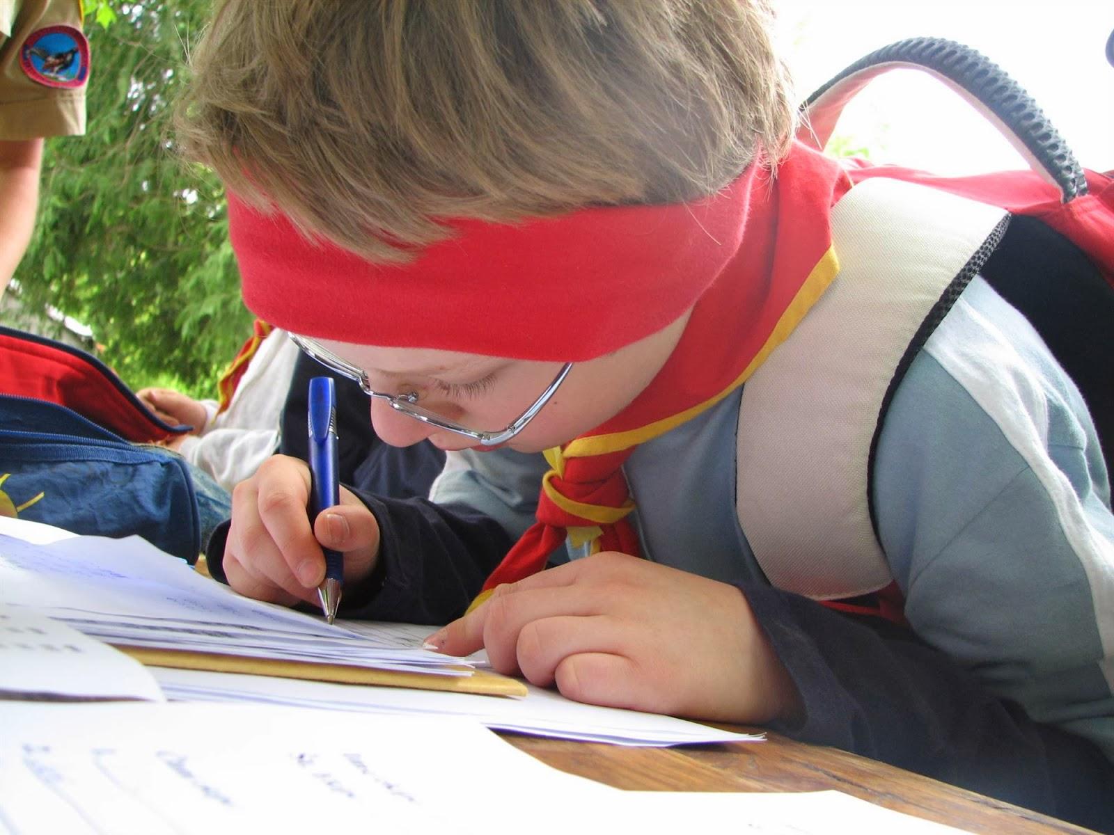 Področni mnogoboj MČ, Ilirska Bistrica 2006 - pics%2B088.jpg