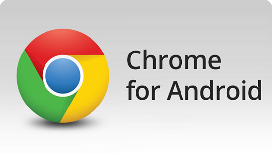 chrome-android-estensioni