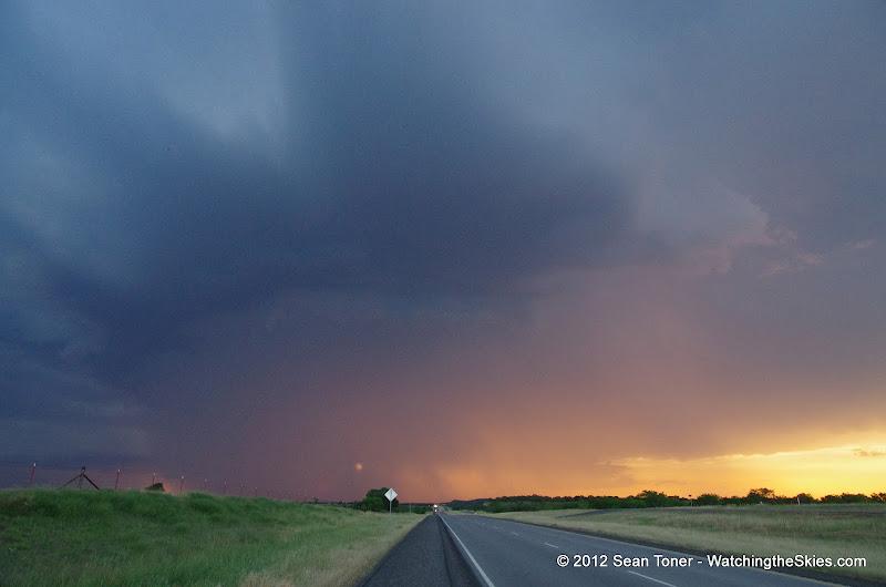 05-06-12 NW Texas Storm Chase - IMGP1075.JPG