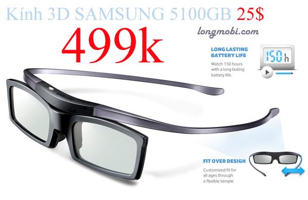 cai dat kinh 3d samsung ssg-5100gb