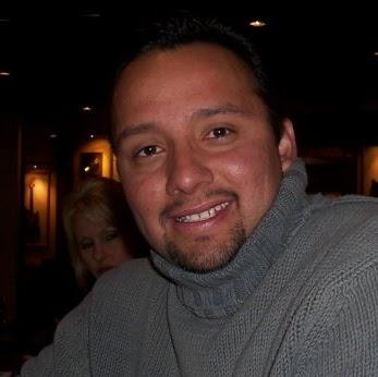 Adrian Franco