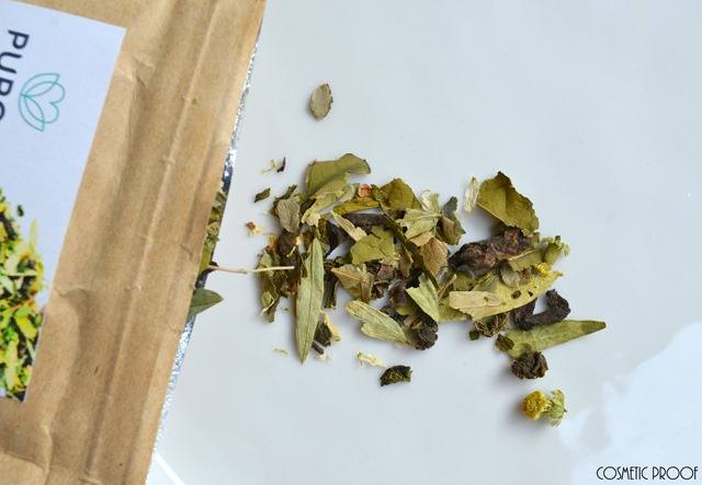 Purgo Tea Review Teatox (2)