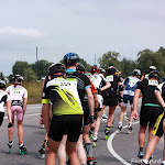 14.08.11 SEB 5. Tartu Rulluisumaraton - 42km - AS14AUG11RUM330S.jpg