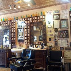 Sal's Barber Shop's profile photo