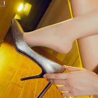 LiGui 2015.08.22 网络丽人 Model amy [56+1P] 000_1548.jpg