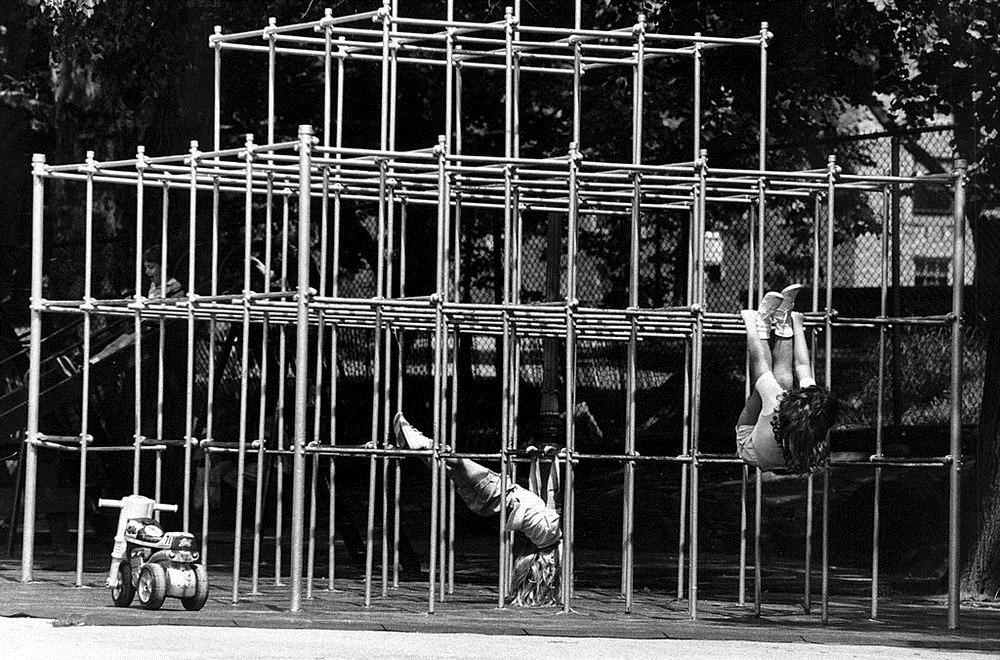old-playground-1