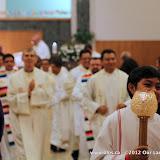 Padres Scalabrinianos - IMG_2963.JPG