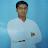 Abdul Haque Mohd. Farooque avatar image
