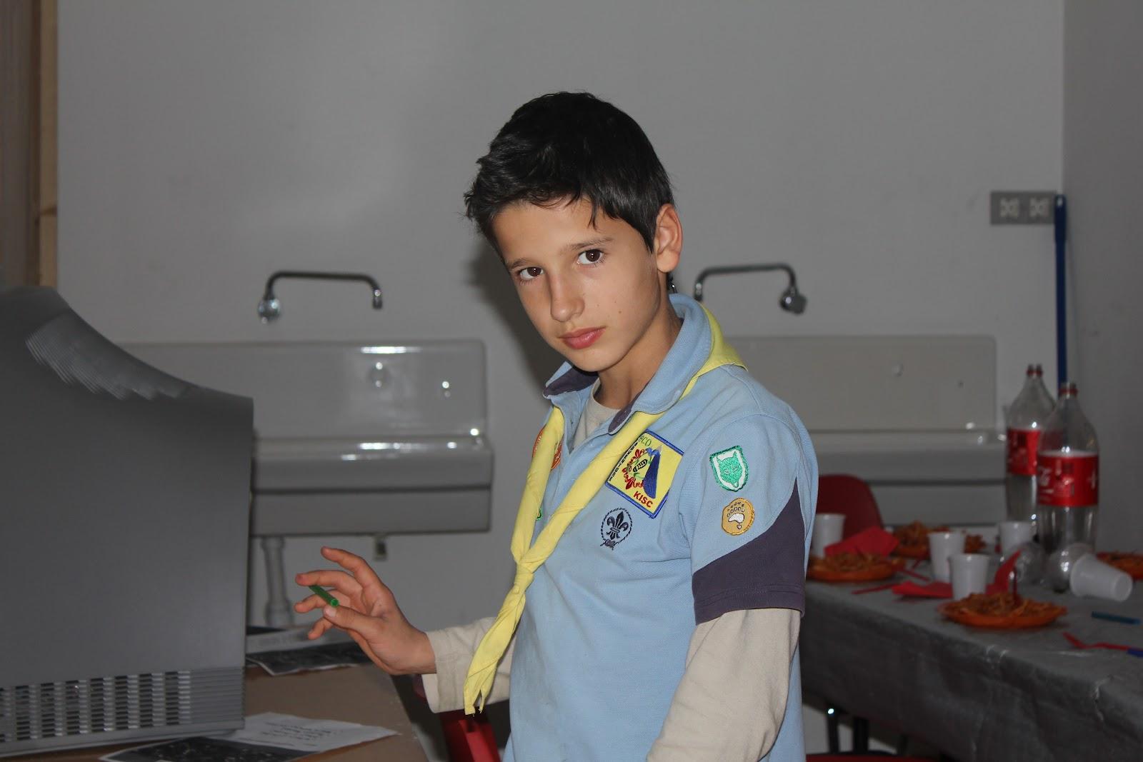 Dinar de Pioners 2011 - IMG_8787.JPG