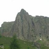 Sorties / 2010 - Colo Chamonix - Escalade