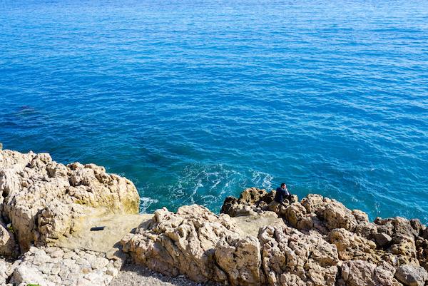photo 201505 Nice Promenade-3_zpsnafbqirq.jpg