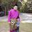 hassans Subli's profile photo