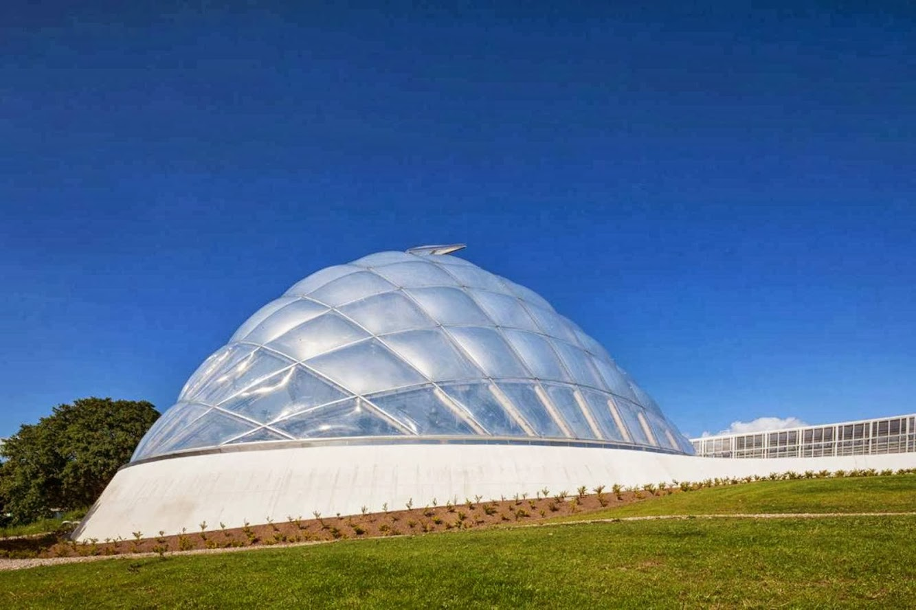 07-Greenhouse-in-the-Botanic-Garden-by-C.F.-Møller-Architects