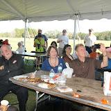 OLGC Harvest Festival 2012 - GCM_2978.JPG