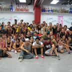 Summer 2011 602.JPG
