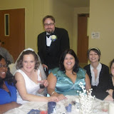 Our Wedding, photos by MeChaia Lunn - 21573_261395176992_504271992_3824187_3380547_n.jpg
