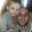 Stavros Knots's profile photo