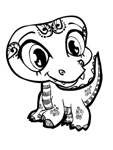 Fabulous Cute Coloring Pages For Teenagers Also Fascinating Cute Coloring  Pages For Teenagers With Coloring Pages