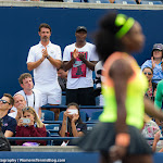 Serena Williams - 2015 Rogers Cup -DSC_5389.jpg