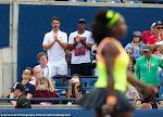 Serena Williams - 2015 Rogers Cup -DSC_5389.jpg