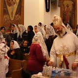 Covenant Thursday 2011 - IMG_3640.JPG