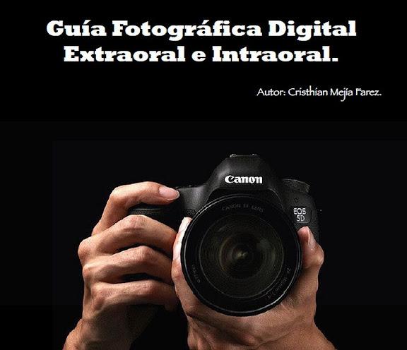 fotografia-intraoral